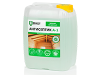 БОЛАРС Клей для плитки  ОБЪЕКТ Класс С0 адгезия 0,5 МПа в Крыму.